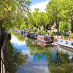 Your guide to Little Venice