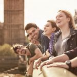 Family Attractions to visit in London