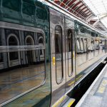 Fun Things to do in Paddington Station