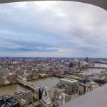 The best (and worst) views in London