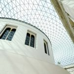 How to tackle the British Museum