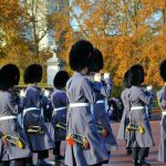 Top Military Attractions Of London