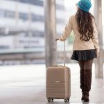 Top tips for London hand luggage: flight carry-on essentials