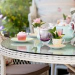 An experience to remember: Afternoon tea at Park Grand Paddington Court