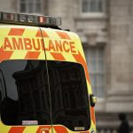 WHAT EMERGENCY SERVICES CAN YOU RELY ON WHEN VISITING LONDON?