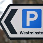 LONDON ATTRACTIONS WITH PARKING AVAILABLE