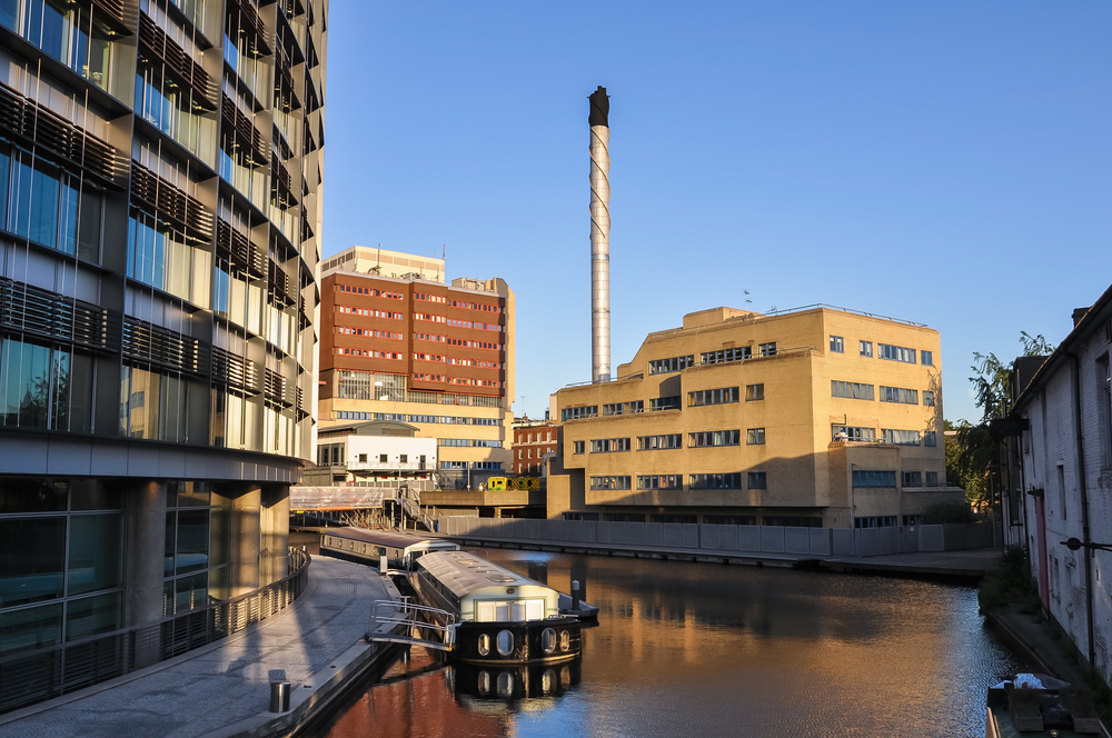 Engaging things to do at Merchant Square and the Paddington Basin.