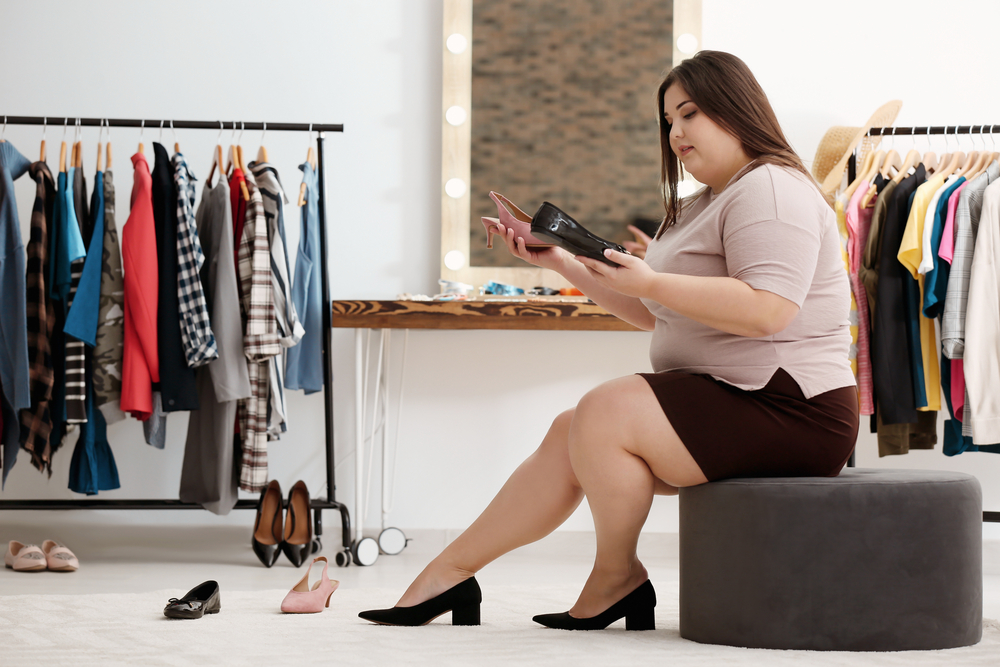 Perfect fit? Where to find plus-size womenswear in London
