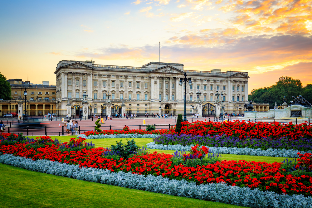 Need to know before you visit: useful facts about London attractions