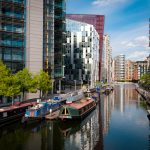 Thinking of Living in Paddington? Here are some of the top tips