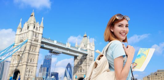 useful facts about London attractions