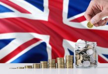 TOP TIPS FOR BUDGET LONDON