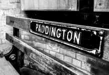 Complete guide to staying in Paddington while visiting London