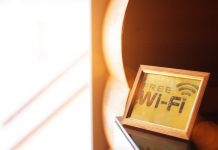 Yes We Have Wi-Fi: Everything You Need To Know About Co-Working In London