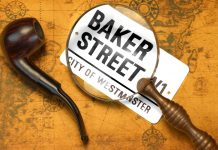 Ultimate Guide to Visiting The Sherlock Holmes Museum