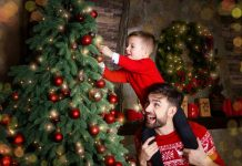 10 Things to Do in London With Kids This Winter