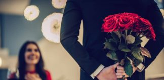 11 Ideas for a Last-Minute Valentine's Day
