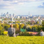 What To Do On Hampstead Heath