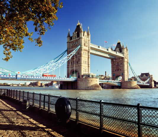 Four Alternative Things to Do Around London Bridge