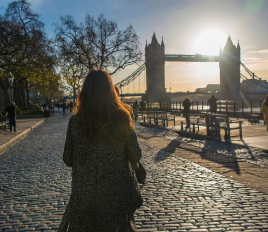 What to see in London in 2 Days | London Itinerary!