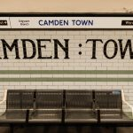 Fun Things To Do In Camden